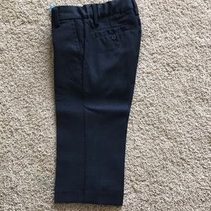 Janie and jack special occasion pants